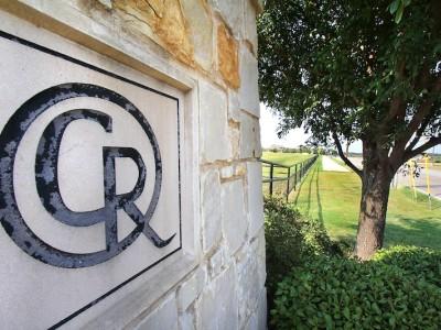 Clariden Ranch Southlake TX