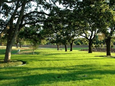 Estes Park Southlake